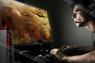 Videogames: A Disorder or A Distraction!