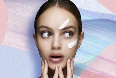 Skincare Mistakes!