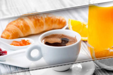 Skipping Breakfast Harms Your Heart!