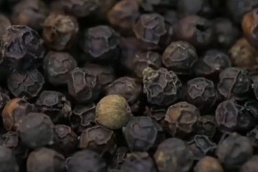 How Healthy Is Black Pepper!