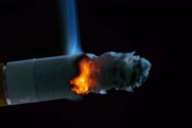 5 Ways Smoking Can Affect Your Skin!