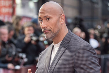 Dwayne Johnson Says Hobbs And Shaw Was Deeply Personal!