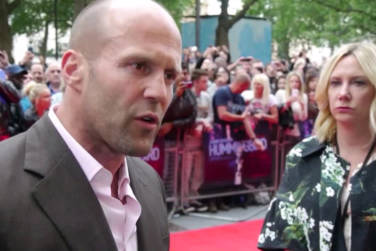 Fast And Furious Stars Won`t Lose On-Screen Fights!
