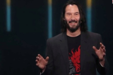 5 Times Keanu Reeves Proved - He Was Breathtaking!