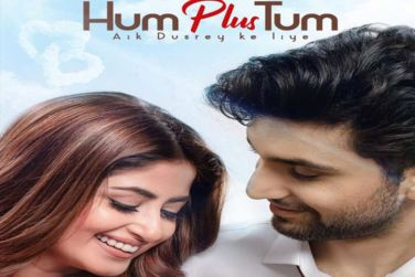 Ahad And Sajal Aly Are Coming Together In A Movie!