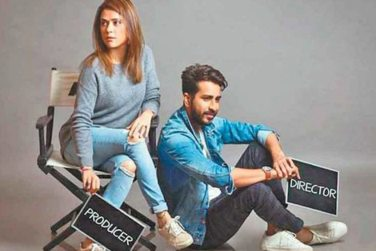 Nabeel And Fiza Ali To Release Two Films In 2020!
