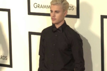Justin Bieber To Release Album By End Of 2019!