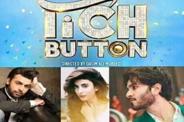 Feroze Khan Starrer Tich Button Heads To Turkey For Final Spell!