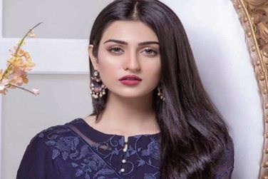 Sarah Khan Denies Rumors Of Marriage!