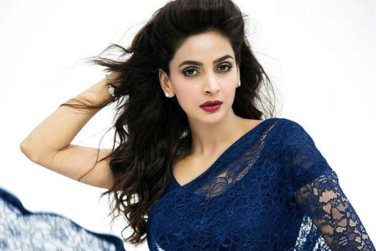Saba Qamar Talks About Her Upcoming Projects!