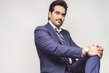 Humayun Saeed Shared Details Of His Upcoming Film!