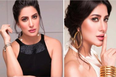 Mehwish Hayat Doesn`t Want To Work In Bollywood!