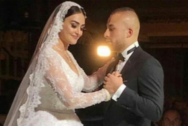 Halime Sultan Ended Marriage In 10 Minutes!