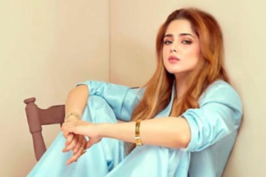 Aima Baig Talks About Biggest Loss Of Her Life!
